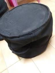 Bag para bateria