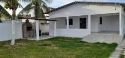 Casa em Enseada,próximo ao mar para moradia 3/4 1480,00