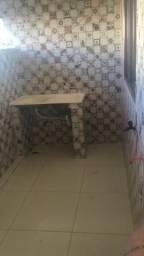 Alugo apartamento Antares