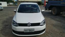 Volkswagen FOX 13/14 - 2014