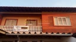 Casa no Jardim Petropolis em Bauru - SP