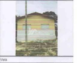 Casa à venda com 2 dormitórios em Alvorada, Jequitinhonha cod:474450