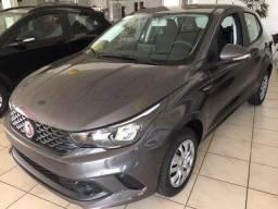 Fiat argo 1.3 - 2020