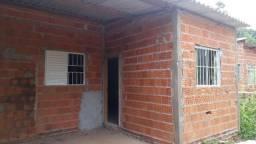 Vendo Casa Nova