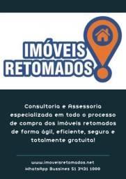 Casa à venda com 1 dormitórios em Santa maria, Cerro largo cod:CX86473RS