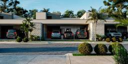 Trend Residence - Casa COM 3/4no SIM, Av Artêmia Pires