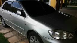 Corolla XEI 2006/2007 - 2007