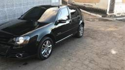 Volkswagen Golf 1.6 - Sportline Limited Edition 12/13 - 2013
