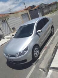 Vendo voyage 2011 - 2011
