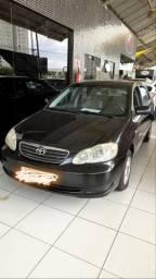 Corolla 2005 - 2010