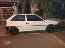 Muito Barato - 1998