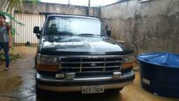 F1000 - 1996