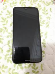 Celular Nokia 2.2 seminovo