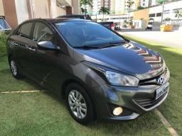 Hb20 Sedan 1.6 Automático 2014 / 2014 - flex (o mais novo de Aracaju) - 2014