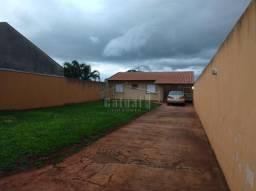 Casa com 1 quarto - Bairro Califórnia em Londrina