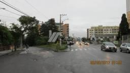 Apartamento à venda com 2 dormitórios em Vila cachoeirinha, Cachoeirinha cod:455499