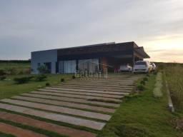 Casa em condomínio com 5 quartos no Ecovillas do Lago - Bairro Centro em Sertanópolis