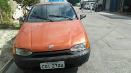 Automóveis - 1997