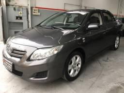 Toyota Corolla 1.8 Gli 16v - 2010
