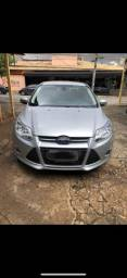 Ford Focus 2.0 SE 2013/2014 Particular (Completo) - 2014