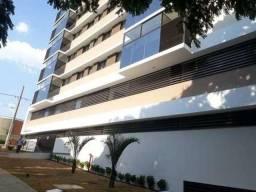 Apartamento para venda Jardim Paulistano