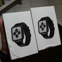 Dtx smartwatch, novo