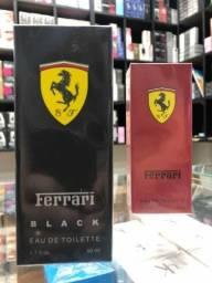 Perfumes Importados 1 linha !!!