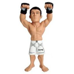 Bonecos Oficiais UFC Ultimate Collector