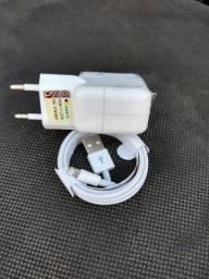 Carregador Turbo Power pra iPhone
