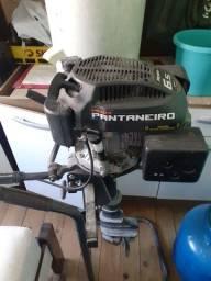 Motor pantaneiro