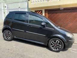 Fiat IDEA 2012 Top de Linha com Teto Raridade Oportunidade