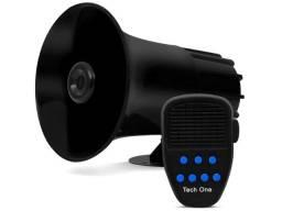 Usado, Sirene Megafone 7 Tons comprar usado  Olinda