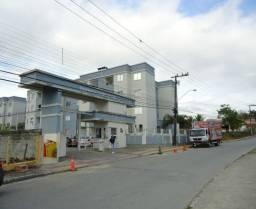 1641 - Apartamento de 2 quartos para Alugar em Biguaçu!