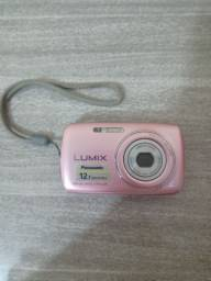 Camera digital Panasonic S1