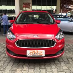 Ford Ka SE 1.0 2019/2019
