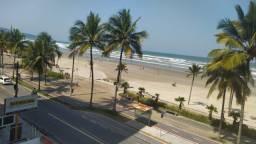 Alugo apartamento pra temporada Praia grande Vila Tupi sp