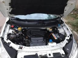 Fiat GrandSiena 1.4 8v Tetrafuel