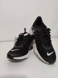 Tênis Nike - Grade com 6 para revender