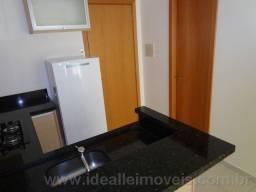 Apartamento para Locação - REF A133003