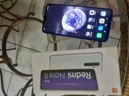 Barato xiaomi note 8 pro 64 gb topppp