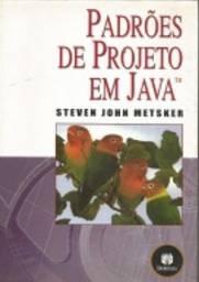 Padrões de Projeto em Java