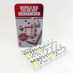 (WhatsApp) jogo dominó lata gx6-590128-wsb-tb