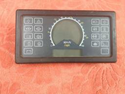 Módulo Tcu Transmissão Rg140 Fg140