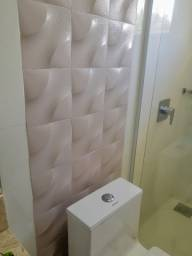 Vendo Porcelanato Space Move SPK MLX  Lux Portinari 20* 20