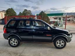 Ford Ecosport 1.6 flex Freestely Completo 2006
