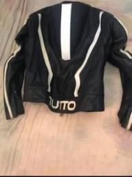 Macacão Tutto
