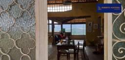 Título do anúncio: Nova Lima - Casa Padrão - Macacos