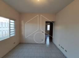 Título do anúncio: Apartamento para alugar com 2 dormitórios em Jardim araxa, Marilia cod:L7285