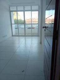 Oportunidade apartamento 02 e 03 quartos Bancários - 1606