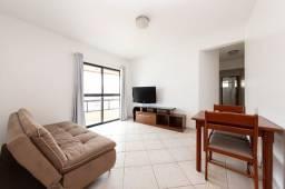 Alugo Apartamento Kobrasol 2 quartos próximo beira mar